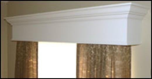 Dining Room Decor Ideas House Ideas Kitchen Window
