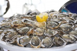 Culinary Arts: Easy Oyster Recipes, with My Secret Sauce Recipe