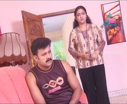 Httpwww Calendariu Comtagtamil Kamakathaikal In Tamil Language With ...