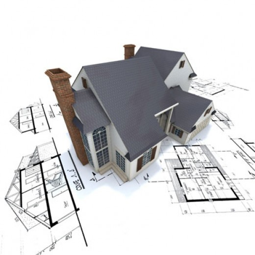 Build Your Dream Home Find Affordable House Plans Online hubpages