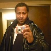 triplehsd profile image