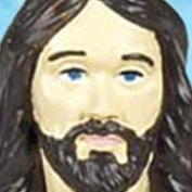 PlasticJesus profile image