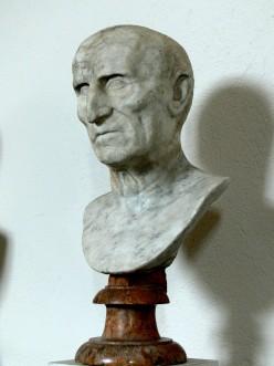 Roman Emperor - Galba