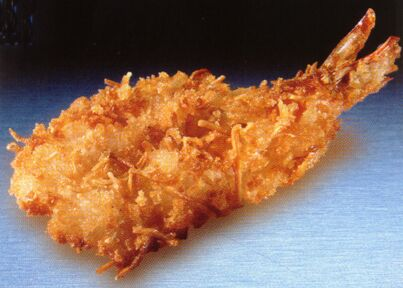 Do you want a really great coconut shrimp recipe. How about three really great coconut shrimp recipes.