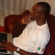 seyiari profile image