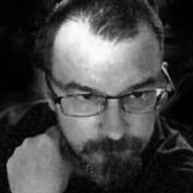Anton Salerno profile image