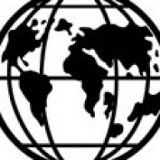 gvomalaysia profile image