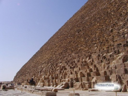http://www.freenaturepictures.com/pyramid-pictures.php