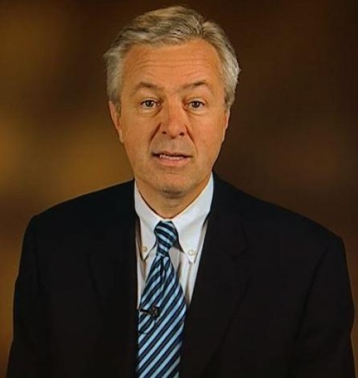 I'm John G. Stumpf - I'm better than you... I can steal with Obama Admimnistration blessing from the American Public