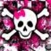 star style 4u profile image