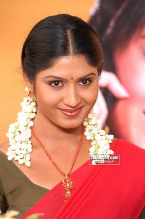 Actress Meena Kumari Hot Kamistad Celebrity Pictures Portal Picture