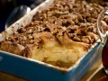 Wonderful Recipes For Some Of The Best Apple Recipes Ever