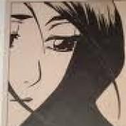 Rezani profile image