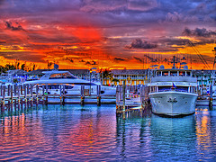 The Bahamas by Patrick Powers on flickr