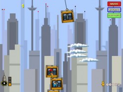The 10 Best Construction Games Online