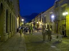 Macedonia by waywuwei on flickr