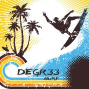 Degree33 profile image