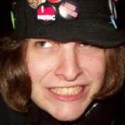 ThatFranzKid profile image