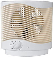 Air Purifier Camera, picture courtesy of http://stores.shop.ebay.com/Security-World-USA__W0QQ_armrsZ1
