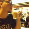 aizwan_ali profile image