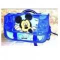 THIS BAG CAN HELP YOU A LOT TO MONITOR ANY ONE YOU WANT, REMOTELY. YOU CAN   COLLECT THE LIVE VERABAL CONVERSATION GOING ON AROUND CHILDREN WITH THIS BAG. Picture courtesy of http://www.gadgetsguru.com/school-bag-for-children-lowest-price-spec-cheap-