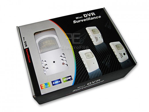 MOTION DETECTOR ACTIVATED VIDEO SPY CAMERA DVR RECORDER, picture courtesy of http://stores.shop.ebay.com/ElectroFlips-COMPLETE-SELECTION__W0QQ_armrsZ1