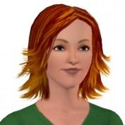 Blogging Erika profile image