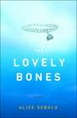 The Lovely Bones: Author's Truth and Grief Is Reflected In A True Story of Lucky