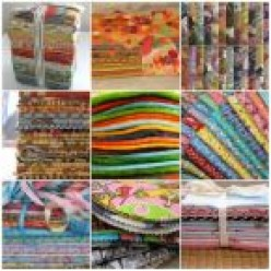 Kinds of Fabric