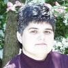 Violette DeSantis profile image