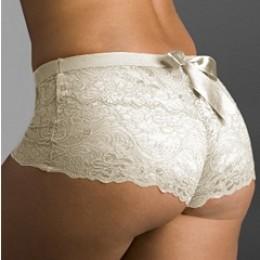 Panties For Men Stories 5