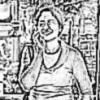 NeverCeaseToCare profile image