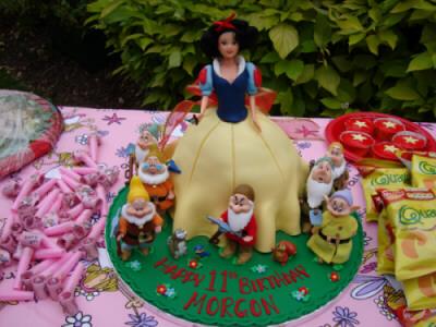 queens-cakes.com