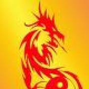 syam17 profile image