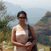 Bhawna Sharma profile image