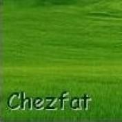 chezfat profile image