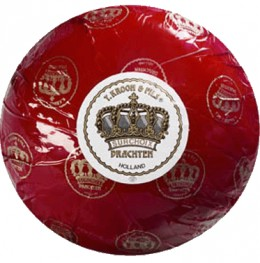 Queso de bola (http://www.khdejong.nl/user/afbeeldingen/Producten/edam%201%20gr.gif)