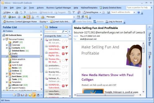office outlook web access kirjautuminen Uusikaarlepyy