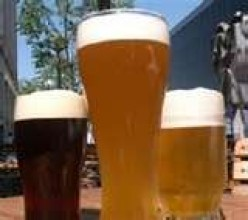 Beer Of The Month Clubs And Craft Beer Of Michigan