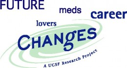 Changes we are facing (www.aps.ucfs.edu)