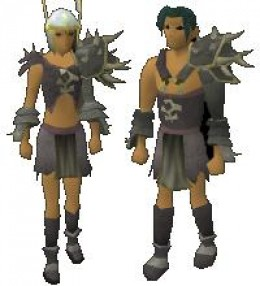 Buying and Selling Runescape Accounts