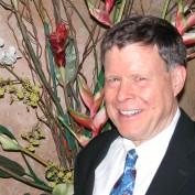 Earl A. McCoubrey profile image