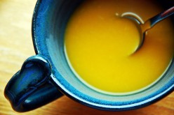 Creamy Butternut Squash Soup Recipe with 6 Variations