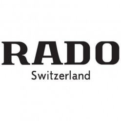 Rado Swiss Ceramic Watches Complete Guide-Review