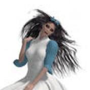Barb H profile image