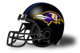 Baltimore 4-3