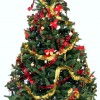 How and Why Do We Decorate Christmas Trees