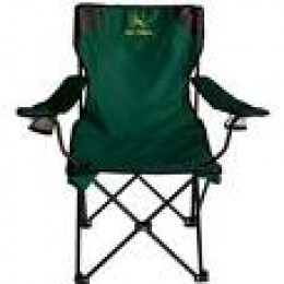 Folding Lawn Chairs are light weight, portable and durable.  Take the comforts of home with you.