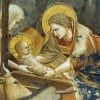 Real History of Christmas - Why Christmas is Celebrated  on 25th of December
