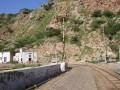 Visit to Khewra Salt mines Pakistan